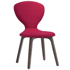 Tempest Side Chair