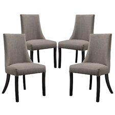 Reverie Side Chair (Set of 4)