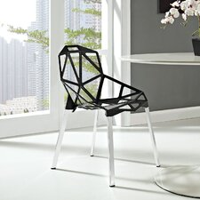 Connections Dining Side Chair (Set of 2)