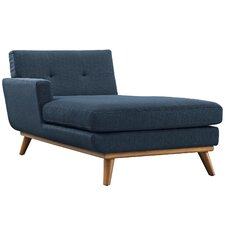 Engage Chaise Lounge