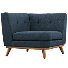 Engage Corner Sofa