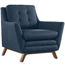 Beguile Arm Chair