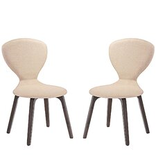 Tempest Dining Side Chair (Set of 2)