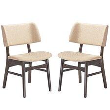 Vestige Dining Side Chair (Set of 2)