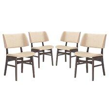 Vestige Dining Side Chair (Set of 4)