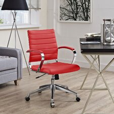 Jive Mid-Back Adjustable Office Chair