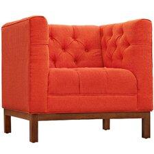 Panache Arm Chair