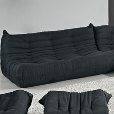 Waverunner Sofa