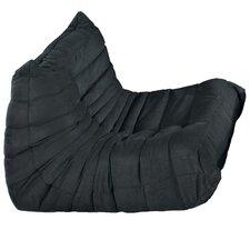 Waverunner Bean Bag Chair
