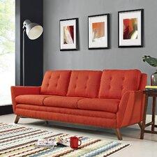 Beguile Sofa