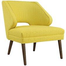 Dock Arm Chair