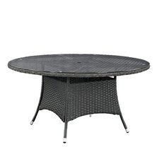 Sojourn Outdoor Patio Dining Table