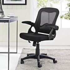 Advance High-Back Mesh Office Chair