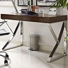 Adjacent Computer Desk