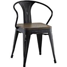 Promenade Arm Chair