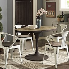 Drive Dining Table
