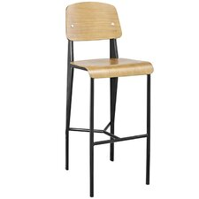 "Cabin 29"" Bar Stool"