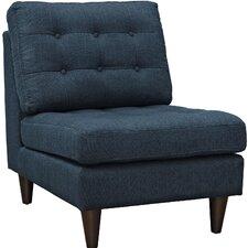 Empress Side Chair