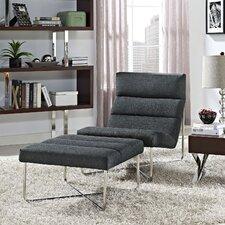 Reach 2 Piece Living Room Set