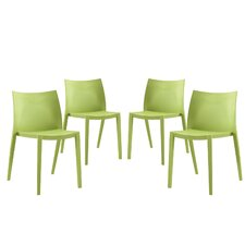 Gallant Side Chair (Set of 4)