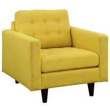 Empress Arm Chair