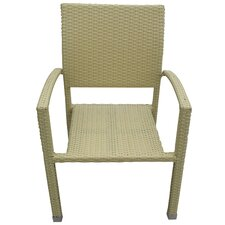 Bella Dining Arm Chair