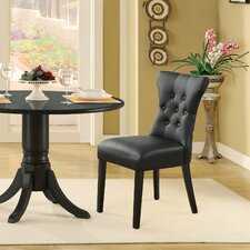 Silhouette Dining Side Chair (Set of 2)