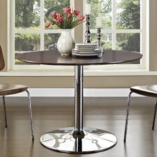 Rostrum Dining Table