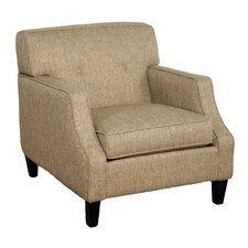 Ali Suite Arm Chair