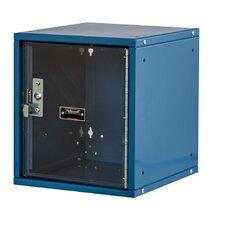 Cubix 1 Tier 1 Wide Modular Locker