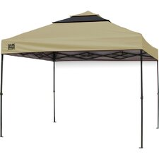 Quik Shade 10 Ft. W x 10 Ft. D Canopy