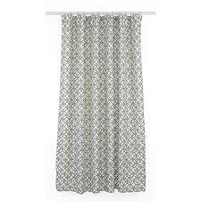 Madison Shower Curtain Set