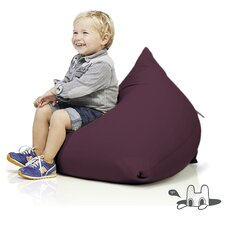 Sydney Bean Bag Chair