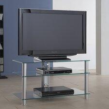 TV-Rack AS-Linie