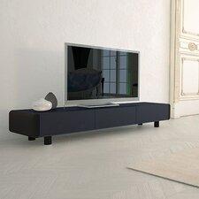 TV-Lowboard ELF-Linie