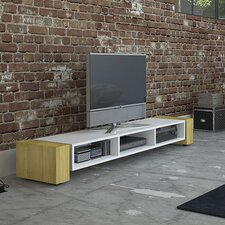 TV-Lowboard X-Linie