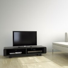 TV-Lowboard ELF