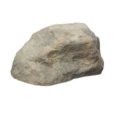 Small Cover Rock Statue