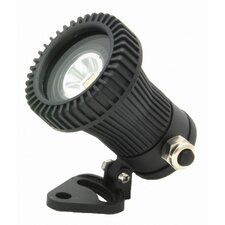 Manta Ray LED Spot Light