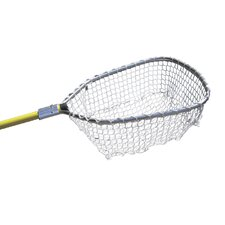 3 Piece Extreme Contractor Net Set with Handle
