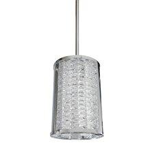 Correa 1 Light Mini Pendant