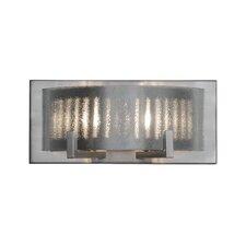 Firefly 2 Light Vanity Light