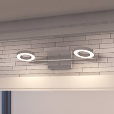 Halo 2 Light LED Vanity Light