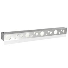 Celsius 4 Light Vanity Light