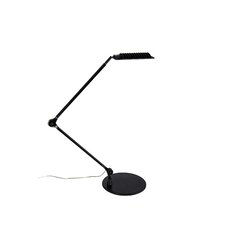 "Assist LED Square 30"" H Table Lamp"