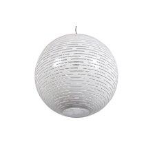 Dashing 3 Light Globe Pendant