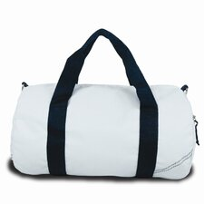 "Medium Round 20"" Duffel"