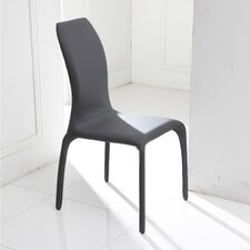 Pulse Side Chair