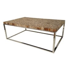 Eco Coffee Table