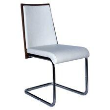 Modelo Side Chair